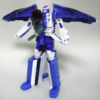 TF-CR-JRX-04.jpg