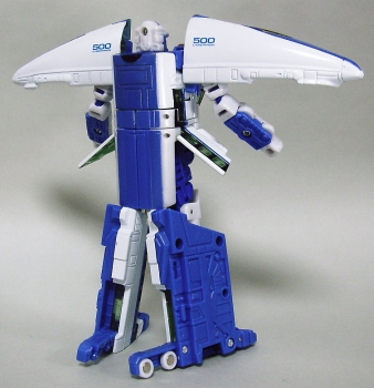 TF-CR-JRX-05.jpg