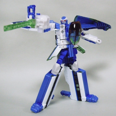 TF-CR-JRX-07.jpg