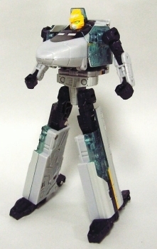 TF-CR-JRX-09.jpg